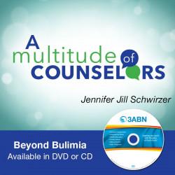 Beyond Bulimia