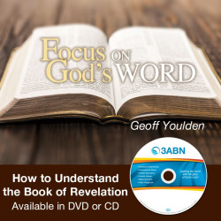 How to Understand the Book of Revelation
