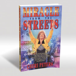 Miracle from the Streets
