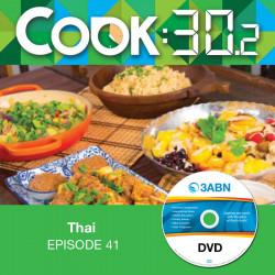Thai - Ep 41