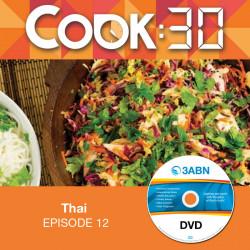 Thai - Ep 12