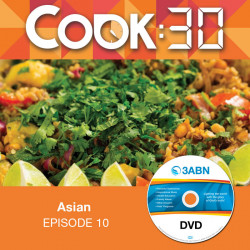 Asian - Ep 10