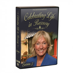 Celebrating Life in...