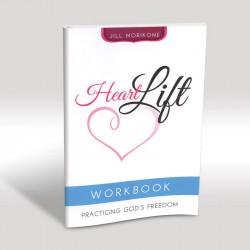 HeartLift Workbook