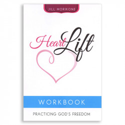 HeartLift Workbook