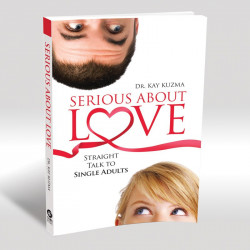 Serious About Love