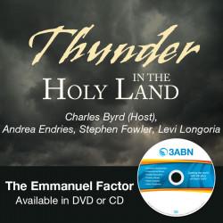 The Emmanuel Factor