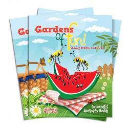 Gardens of Fun