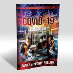 COVID-19: ¿LUEGO QUÉ? Libro...