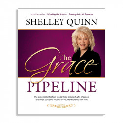 The Grace Pipeline