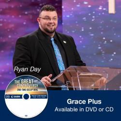 Grace Plus