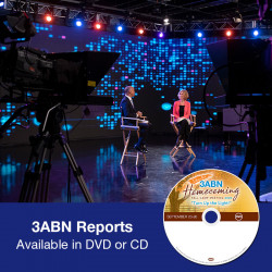 3ABN Reports