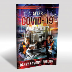 After Covid-19: What's Next?