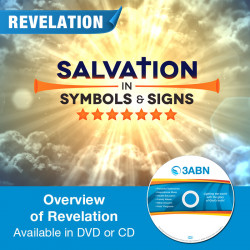 Overview of Revelation