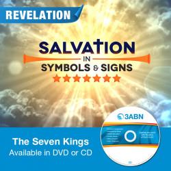 The Seven Kings