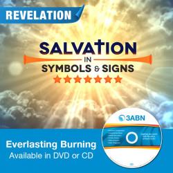 Everlasting Burning