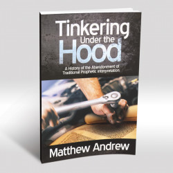 Tinkering Under the Hood