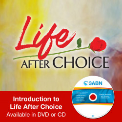 Introduction to Life After Choice