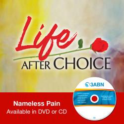 Nameless Pain