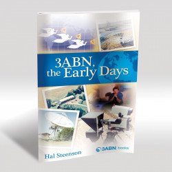 The Early Days, 3ABN