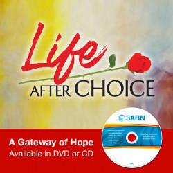 A Gateway of Hope