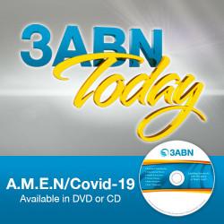 A.M.E.N/Covid-19