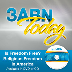 Is Freedom Free? Religious Freedom in America
