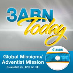 Global Missions/Adventist Mission