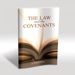 The Law and the Covenants