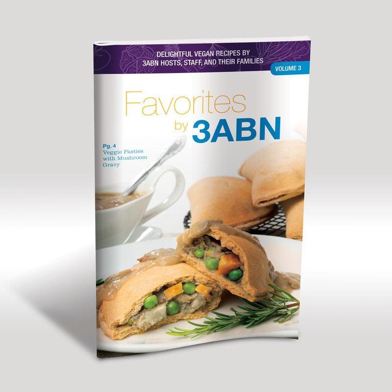 Favorites by 3ABN
