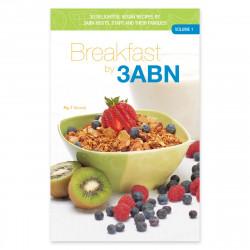 Breakfast by 3ABN Case