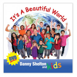 It's a Beautiful World (DVD)