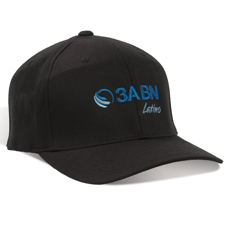 3ABN Latino Hat