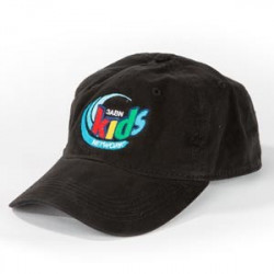 Kids Network Hat