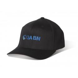 3ABN Black Hat