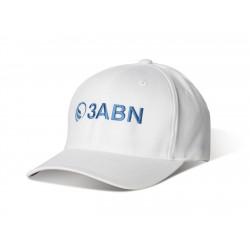 3ABN White Hat