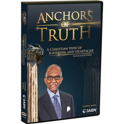 Anchors of Truth: A...