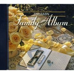 The 3ABN Family Album - CD