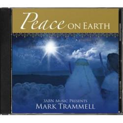 Peace on Earth - CD