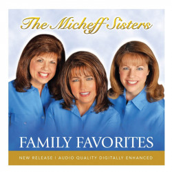 The Micheff Sisters –...