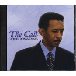 The Call - CD
